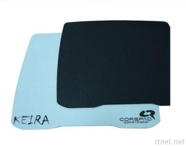 Ultra thin Gaming Mouse Pad