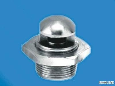 MEQ Series Self-Clean Spray Nozzle