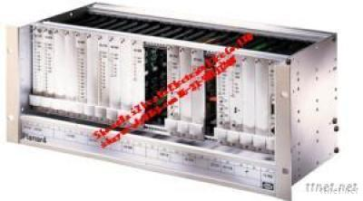 Output Modules 22100 22120 22121