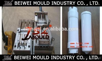 TOP Quality Water Filter Housing Mould in Zhejiang