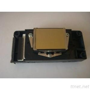 DX5 Printer Head - F186000 (Unlocked)