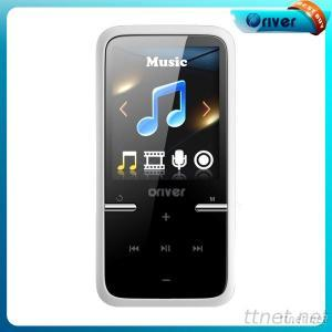 Hot Sale 1.8 LCD Free Download Song MP3 MP4