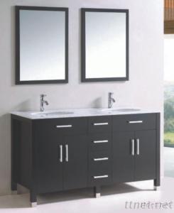 Hotel Bathroom Vanity Cabinet Furniture