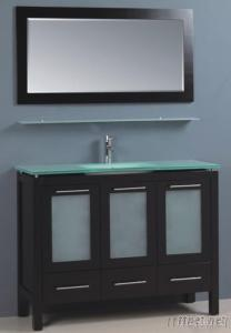 Hotel Bathroom Vanity Cabinet Furniture