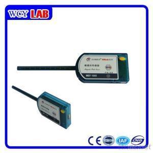 Lab Equipment USB Magnetic Sensor