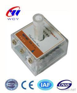Drop Counter Sensor WCY2035