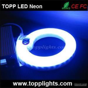 SMD RGB LED Neon