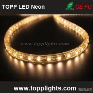 Flexible LED Ribbon Neon Light