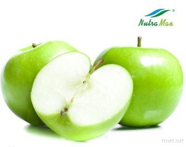 Apple Extract Polyphenols