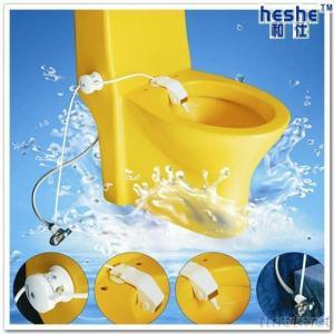 No Electric Portable Cold Water Bidet HS-B8100