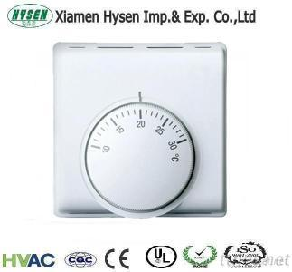 220V Electric Room Thermostat
