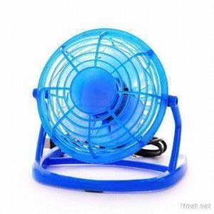 Mini USB Fan Desk Fan