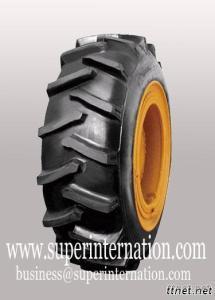 Tractor Rear Tyre(R-1)