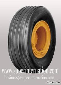 Farm Implement Tyre(I-1)
