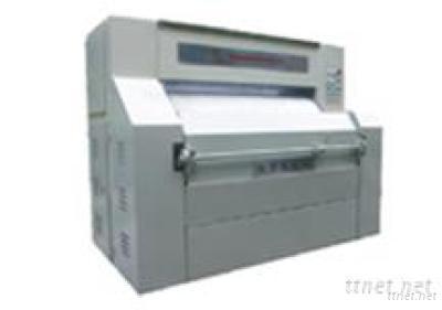 Cotton Linter Machine
