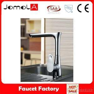 Jomola Kitchen Faucet & Bathroom Faucet & Shower Faucet