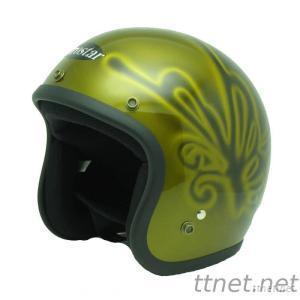Helmet-3D