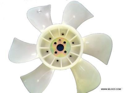 TOY 6FD20.25 FAN,PVC (163612386071)