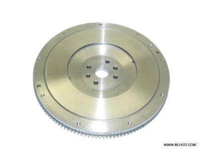 4FG20-4P FLYWHEEL ASSY,MTM (134052054071)