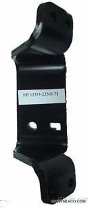 TOY 7FD15 BRACKET ENGINE RH (123152336071)