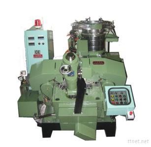 Self-Drilling Screw Making Machine