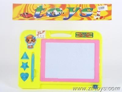 Education Toys Writing Board