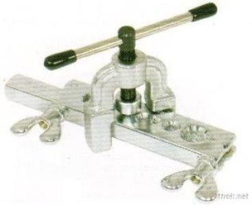 Tubing Tools