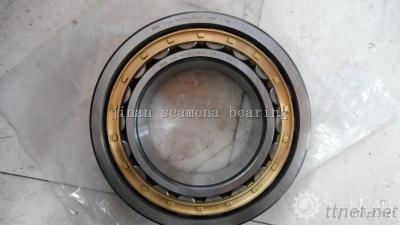 FAG NU2228 Cylindrical Roller Bearing