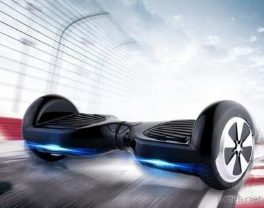 2015 Top Quality Smart Drifting Self Balance Two Wheel Electric Scooter Electric Hover Board