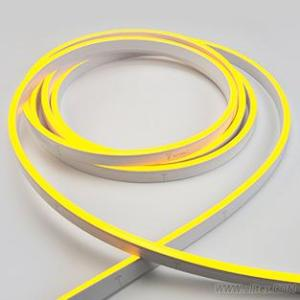 LED Neon Flex Rope Light