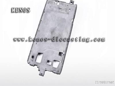 Computer / Mobile Phone Shell Die Casting