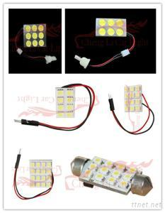 Led festoon light,festoon lighting,festoon lamp