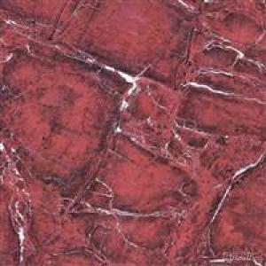 Polished Glazed Floor Tile