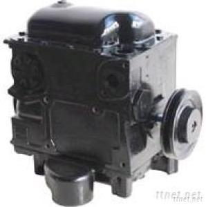 TOKHEIM HHTP50 Gear Pump/ Oil Pump