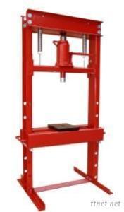 20 Ton Shop Press (MK8020)