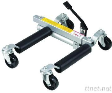 Wheel Dolly & 1500Lbs Wheel Positioning Jack