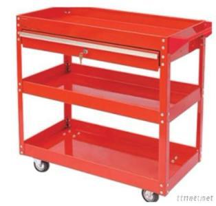 Tool Trolley & Tool Carts Model (MK1105)