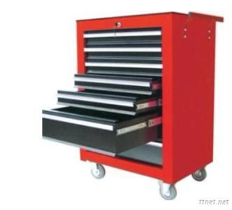 Cheap Tool Storage (MK1037) & Tool Cabinets