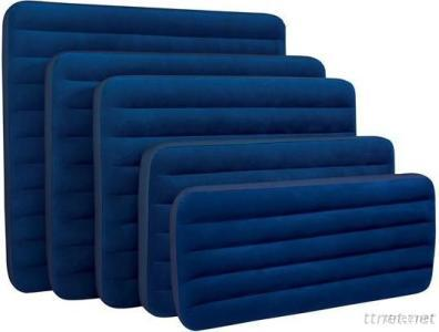 Intex 68590 Single Size Inflatable Air Bed