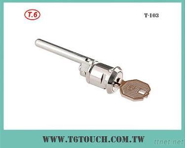 Locks T-103