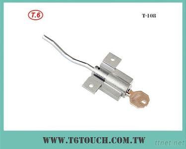 Locks T-108