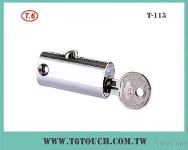 Locks T-115