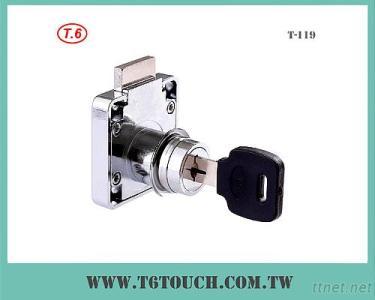 Locks T-119