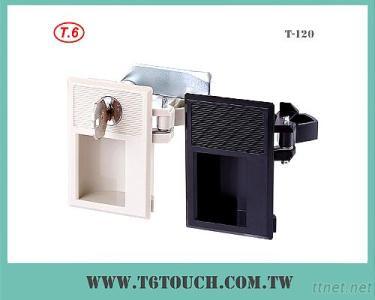 Locks T-120