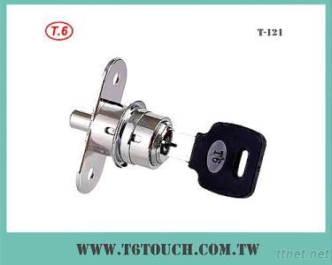 Locks T-121