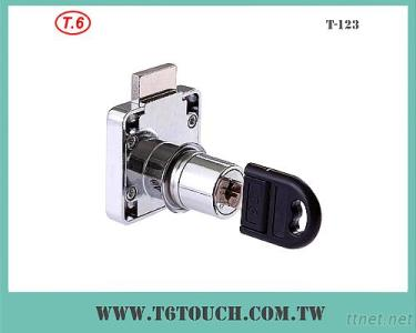 Locks T-123