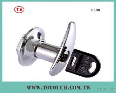 Locks T-136