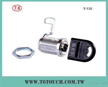 Locks T-138