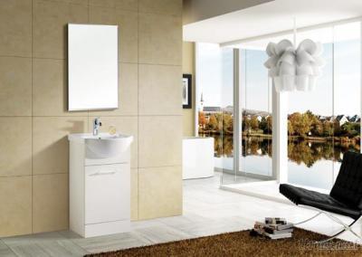 Acrylic Bathtub, Hydro-Massage Bathtub, Jacuzzi Bathtub, Shower Room