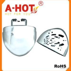 Aroma Refillable Pocket Hands Warmer